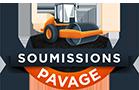 Soumission Pavage: 3 Prix de 3 Paveurs à Québec & Montréal