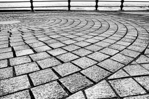 Soumissions pour pavage en asphalte, béton, interbloc