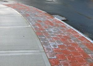 Pavage en béton ou en asphalte: soumissions